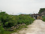 nomad4ever_indonesia_bali_landscape_CIMG2096.jpg