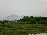 nomad4ever_indonesia_bali_landscape_CIMG2099.jpg
