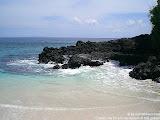 nomad4ever_indonesia_bali_landscape_CIMG2379.jpg