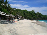 nomad4ever_indonesia_bali_landscape_CIMG2380.jpg