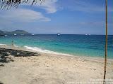 nomad4ever_indonesia_bali_landscape_CIMG2416.jpg
