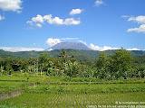 nomad4ever_indonesia_bali_landscape_CIMG2426.jpg
