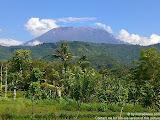 nomad4ever_indonesia_bali_landscape_CIMG2427.jpg