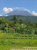 nomad4ever_indonesia_bali_landscape_CIMG2430.jpg