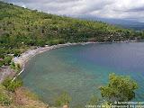 nomad4ever_indonesia_bali_landscape_CIMG2442.jpg