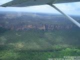 nomad4ever_australia_darwin_CIMG1880.jpg