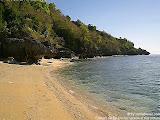 nomad4ever_indonesia_bali_landscape_CIMG3200.jpg