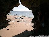 nomad4ever_indonesia_bali_landscape_CIMG3203.jpg