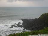 nomad4ever_indonesia_bali_landscape_IMG_1785.jpg