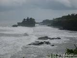 nomad4ever_indonesia_bali_landscape_IMG_1787.jpg