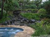 nomad4ever_indonesia_bali_landscape_IMG_1793.jpg