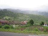 nomad4ever_indonesia_bali_landscape_IMG_2023.jpg