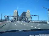 nomad4ever_australia_sydney_CIMG2003.jpg