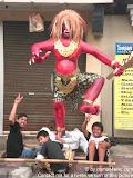 nomad4ever_bali_ogoh_ogoh_CIMG4867.jpg