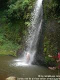 nomad4ever_bali_waterfall_hotsprings_CIMG5016.jpg
