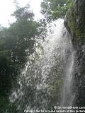 nomad4ever_bali_waterfall_hotsprings_CIMG5024.jpg