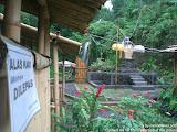 nomad4ever_bali_waterfall_hotsprings_CIMG4819.jpg