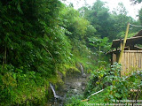 nomad4ever_bali_waterfall_hotsprings_CIMG4847.jpg