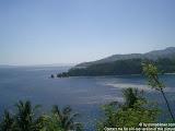 nomad4ever_lombok_indonesia_CIMG5345.jpg