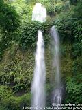 nomad4ever_lombok_indonesia_CIMG5396.jpg