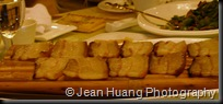 Cured Pork - Changsha, Hunan, China