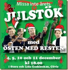 julstok_etta