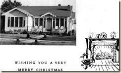 Holiday Card_House (Medium)