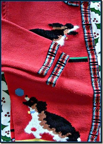 Christmas sweater [1600x1200]
