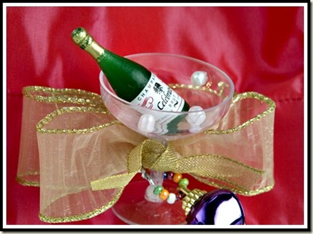 New Years Eve Bundle Close up_crop framed [640x480]