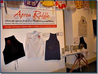 Cowgirl_apron raffle [640x480]