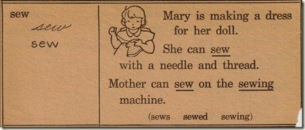 dictionary_sew_cropped-640x480_thumb