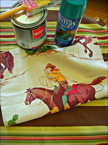 Cowboy Table_fabric_paints [640x480]