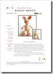 Bailey Bunny