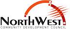 6. North West CDC
