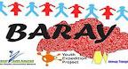 2. Project Baray