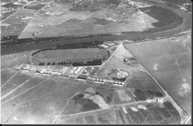 Tablada1929