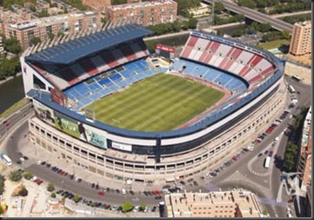 estadio-vicente-calderon-1