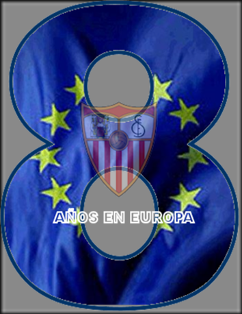 8SevillaEuropa