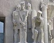 detalle-Ecce-Homo-fachada-pasion-sagrada-familia