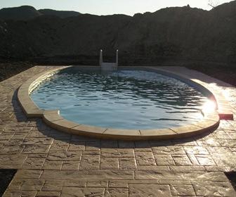 Hotel-Cueva-La-Tardienta_ piscina