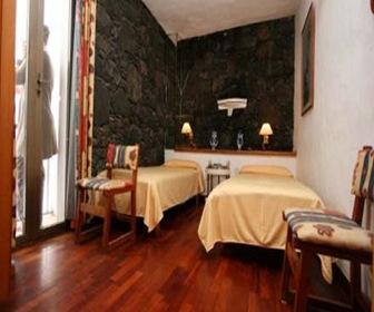 hotel_punta_grande   inetrior  habitacionesel hotel mas pequeño del mundo