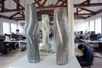 MAD-architects-absolute-towers-under-construction...,
