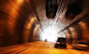 M_30_tunel