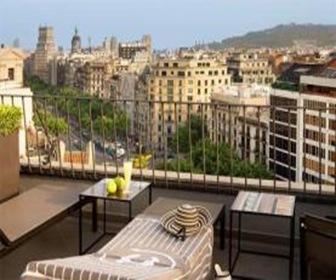 majestic-hotel-barcelona-terraza