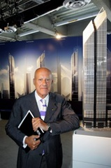 Norman-Foster-Obras-