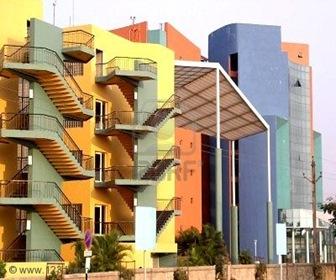 oficinas-de-arquitectura-moderna-en-la-india
