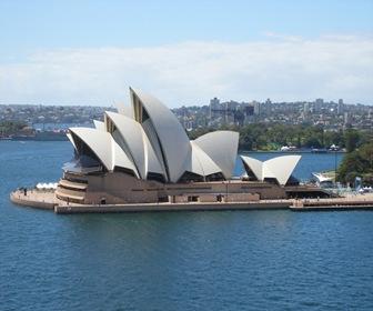 ópera_de_Sydney_arquitectura_contemporanea