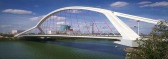 puente_barqueta_arquitectura_contemporanea