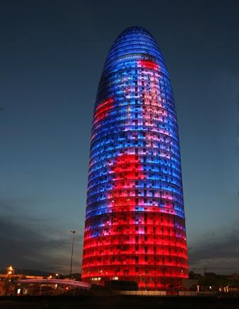 torre_agbar_barcelona