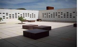 Museo-Medina-Azahara-premio-Aga-Khan-arquitectura-contemporanea